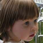 Amy, 2007