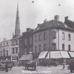 Broadgate 1929