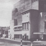 New Hippodrome c1938