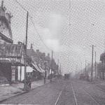 Foleshill Road, 1925
