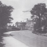 Bell Green Road, 1939